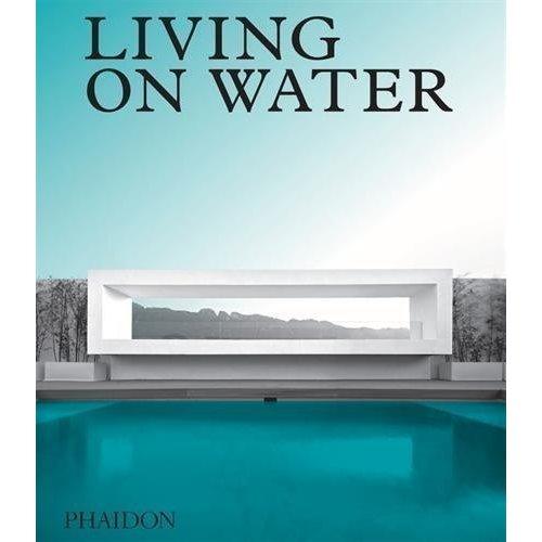 лучшая цена Living on Water