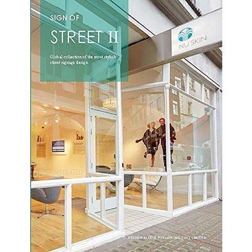 Sign of - Street II цена