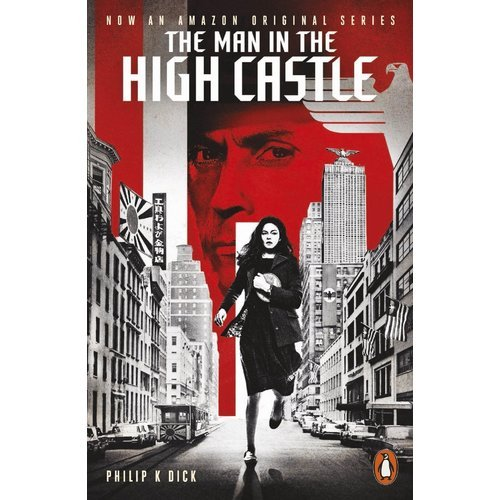 Man in the High Castle недорого