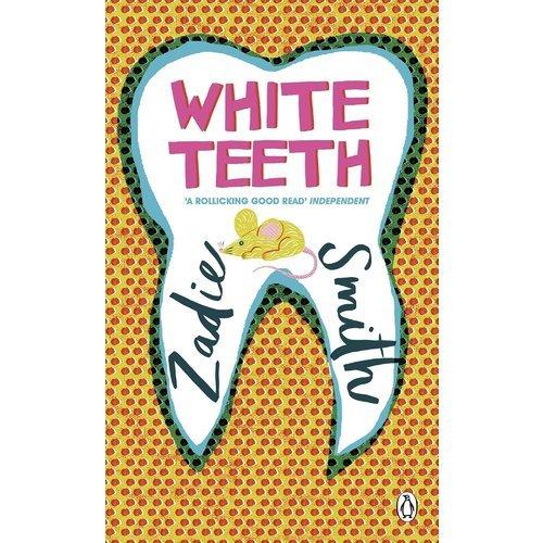 White Teeth smithz white teeth