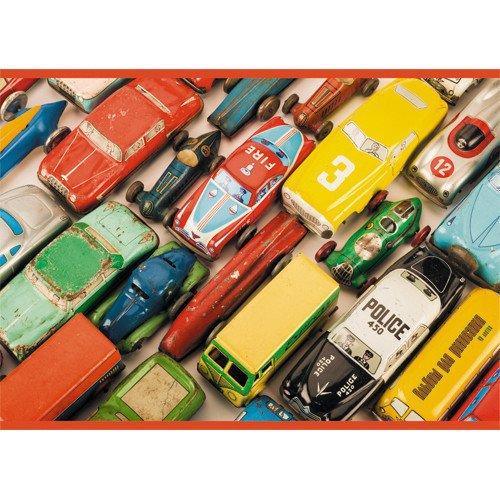 Фото - Альбом для рисования Личная коллекция авто авто