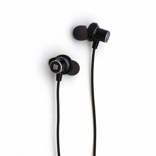 Bluetooth-наушники RB-S7 блютуз стерео гарнитура для нокиа