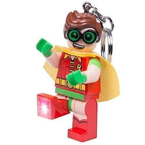 """Брелок-фонарик для ключей """"Batman Movie"""""""