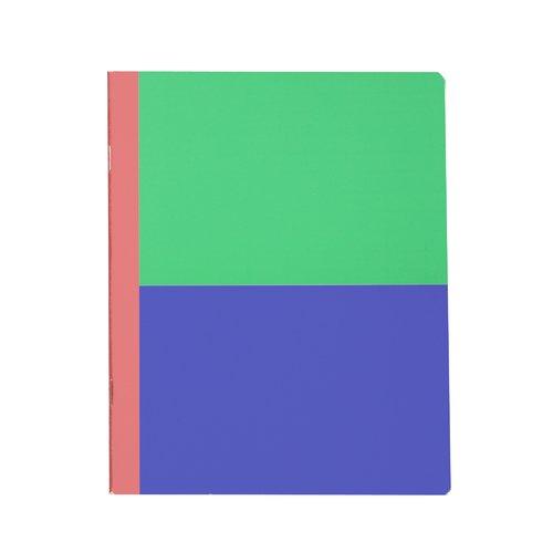 Тетрадь Геометрия А5 в клетку bg тетрадь люблю изучать 48 листов в клетку цвет разноцветный 20528