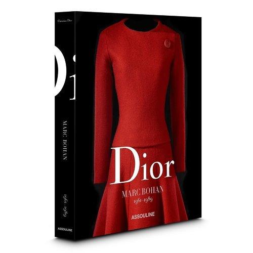 Dior by Marc Bohan dior by marc bohan