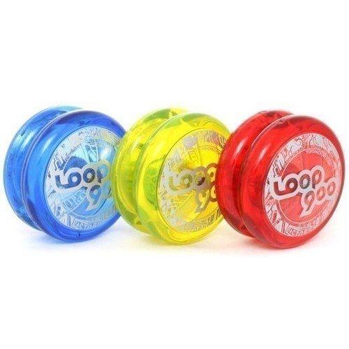 """цена на Йо-йо """"Loop 900"""", цвета в ассортименте"""