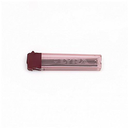 Грифель для механического карандаша