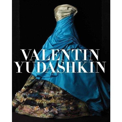 цена на Valentin Yudashkin