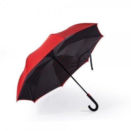 Зонт-трость двусторонний RT-U1 зонт remax rt u3 green