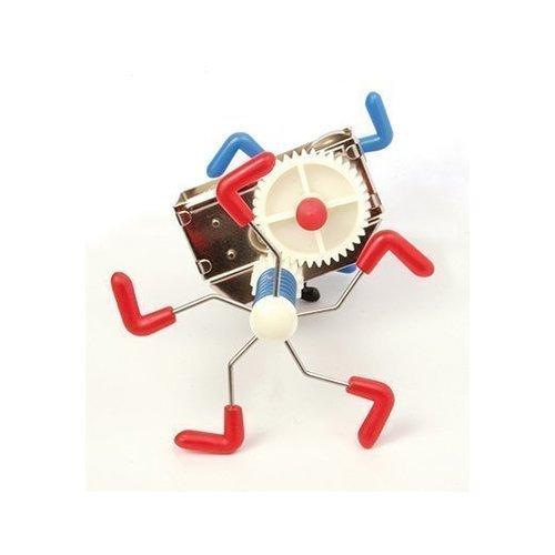 Механическая игрушка Wind Up игрушка