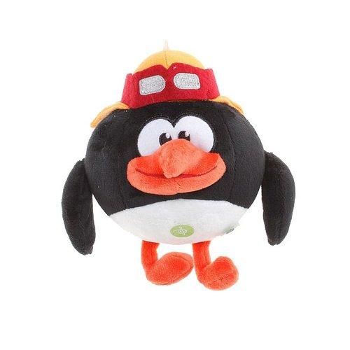 Мягкая игрушка Пин, 10 см игрушка