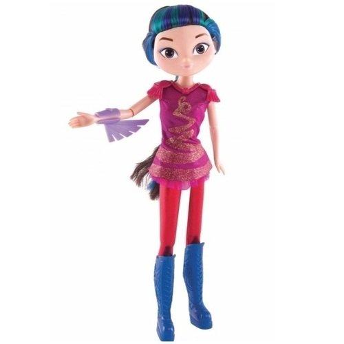 Кукла Варя, 28 см музыка варя стрижак