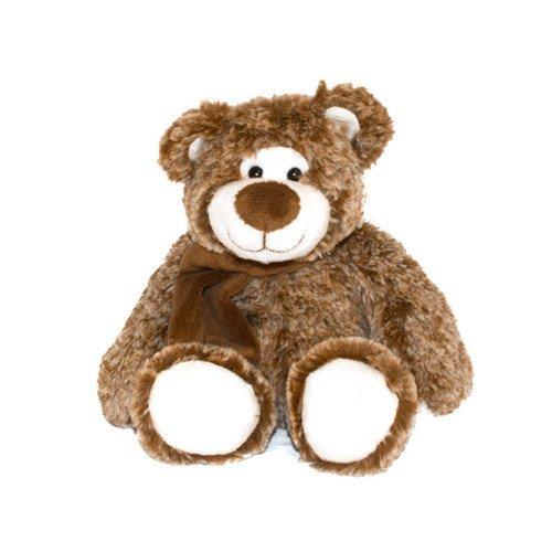 Купить Мягкая игрушка Мишка Дикки , 37 см, Gulliver, Мягкие игрушки