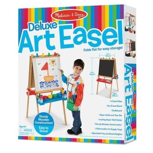 Деревянная доска для рисования двусторонняя доска для рисования play smart доска знаний a553 h27027