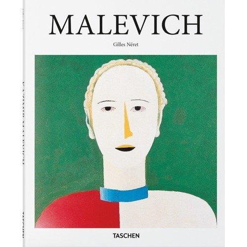 Kazimir Malevich impressionism