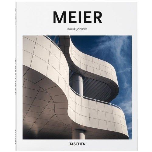 Richard Meier susan meier the twelve dates of christmas