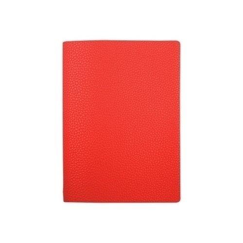 Ежедневник недатированный Palette, 14 х 20 см, 320 стр. ежедневник недатированный florian 14 х 20 см 320 стр голубой
