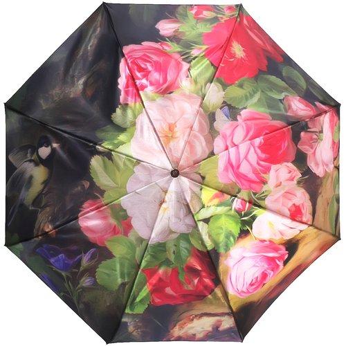 Зонт женский 30471-04