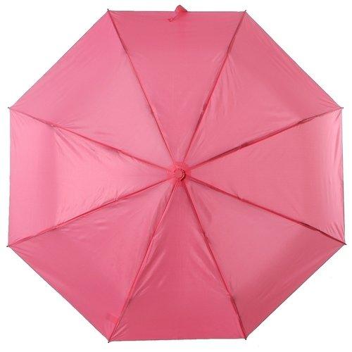 Зонт женский 3731-08 зонт женский 3731 08