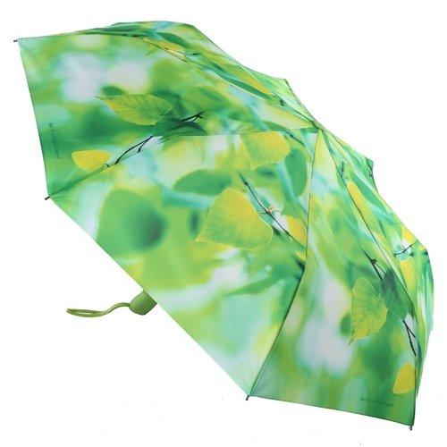 Зонт женский 23815-2281