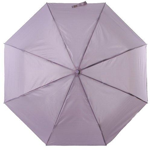 Зонт женский 3731-01 зонт женский 3731 08
