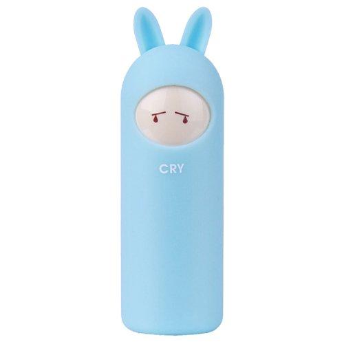 Фото - Внешний аккумулятор Neo Rabbit Cry, 5000 мАч, пластик, голубой игра для xbox far cry 3 far cry 4