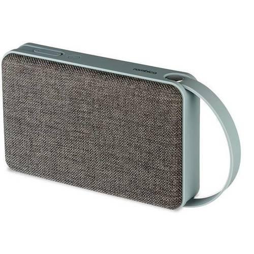 Портативная акустика Bluetooth Mysound BT-21 цена и фото