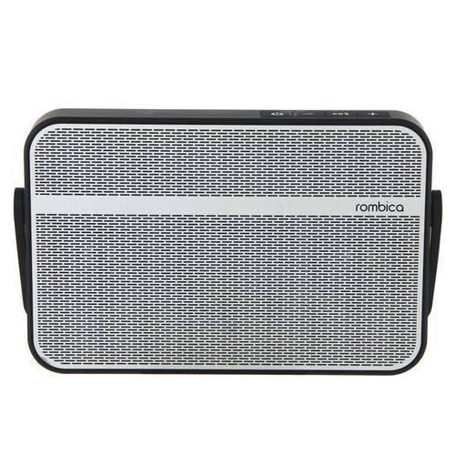 Портативная акустика Bluetooth Mysound BT-18 цена и фото
