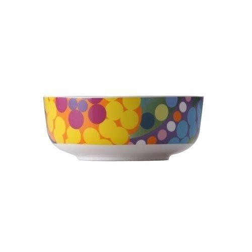 """Тарелка десертная """"Bindi"""", 16 см"""