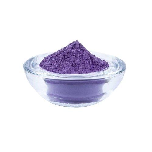 Краски холи фиолетовая сахарное мыло холи ленд