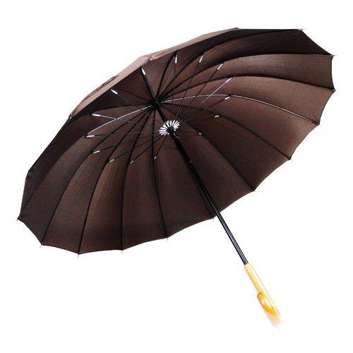 Зонт-трость RT-U12 зонт remax rt u12 dark blue