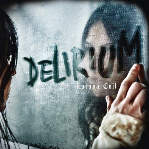 Lacuna Coil - Delirium цены онлайн