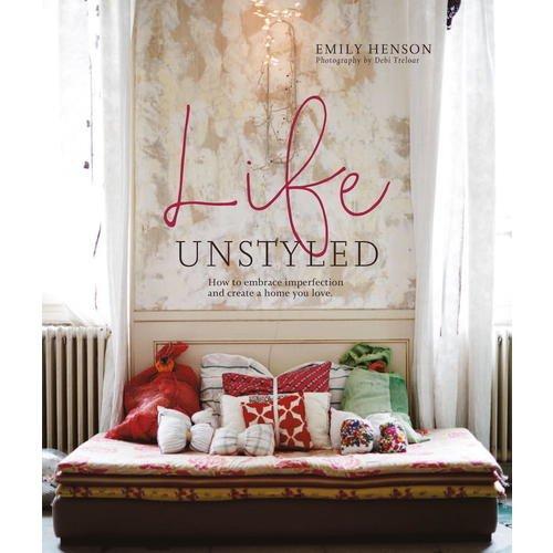 лучшая цена Life Unstyled