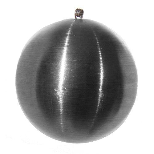 цена на Елочный шар, 5 см