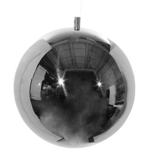 Елочный шар, 15 см елочный шар снежное плетение ку 65 11 17 диаметр 6 5 см