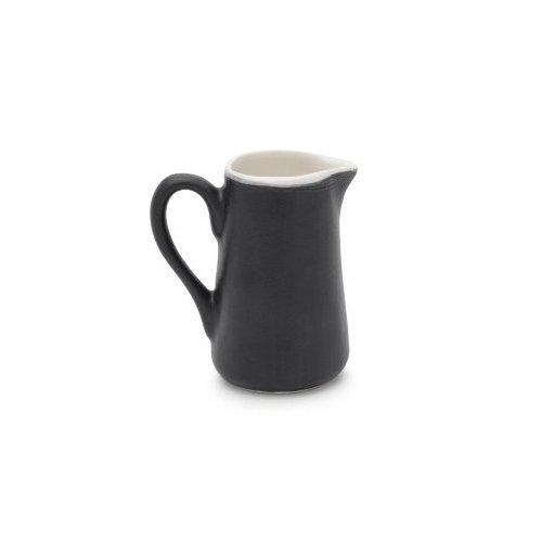 Кувшинчик Эклипс, 150 мл eva solo чайник заварочный в неопреновом чехле 1 л черный 567489 eva solo