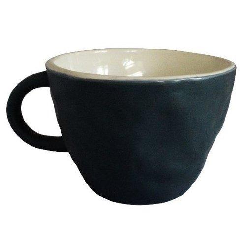 """Чашка """"Эклипс"""", 400 мл"""