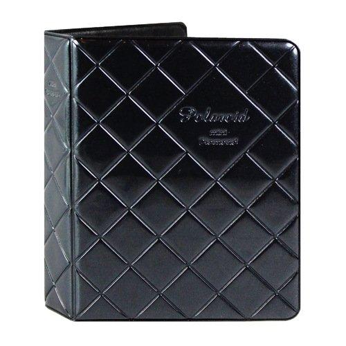 """Фотоальбом """"Diamond mini Album"""", Black"""