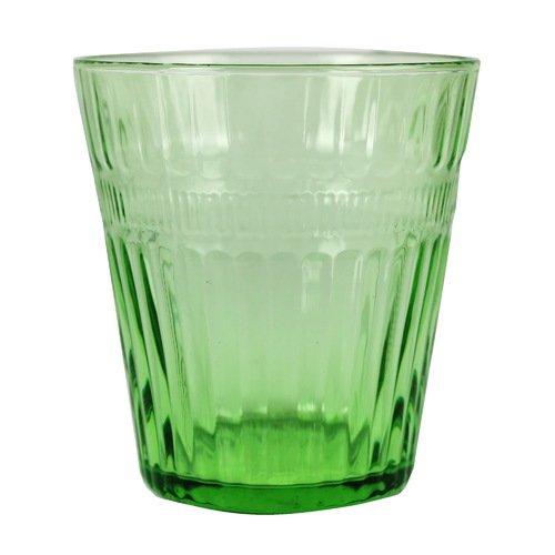 Стакан Glow Tumbler, зеленый