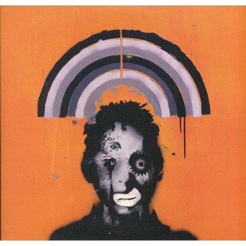 Massive Attack - Heligoland цена в Москве и Питере