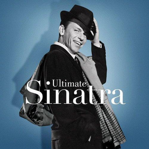 лучшая цена Frank Sinatra - Ultimate Sinatra