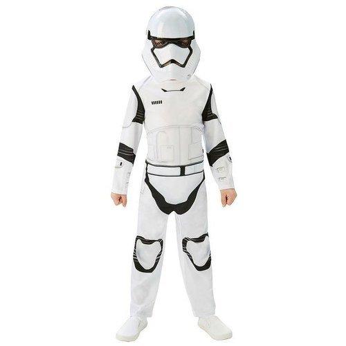Купить Костюм Star Wars Stormtrooper L, Mask-Arade, Карнавальные костюмы и маски