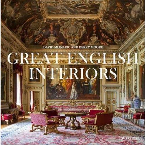 Great English Interiors inside interiors of colour fabric glass light