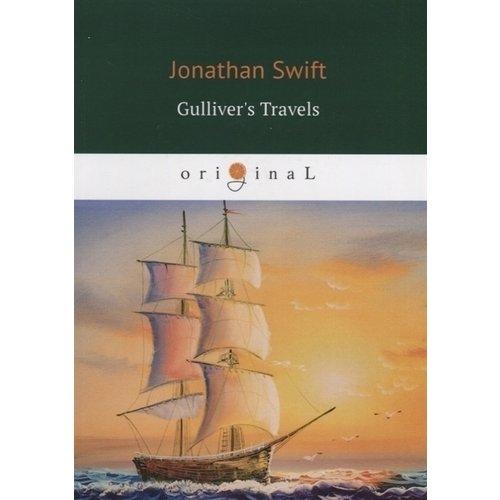 Gulliver's Travels primary readers gulliver in lilliput teacher s book