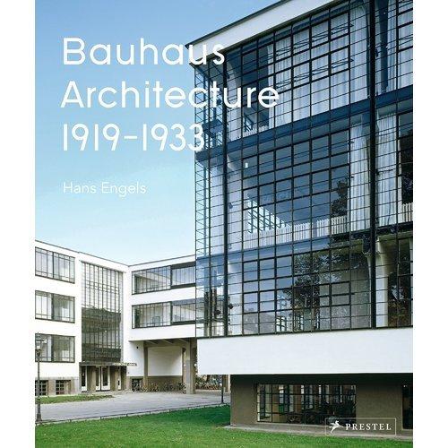 Фото - Bauhaus Architecture metrobank outstanding teachers in iloilo philippines