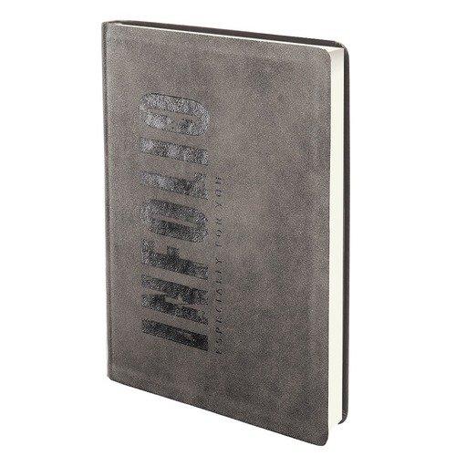 """Ежедневник недатированный """"Savage"""" А5, 192 страницы"""