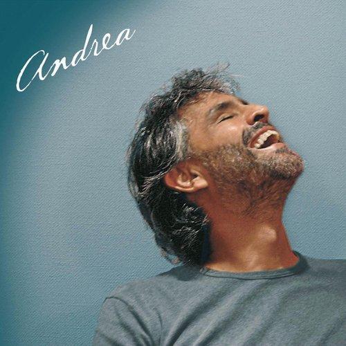 цена на Andrea Bocelli - Andrea