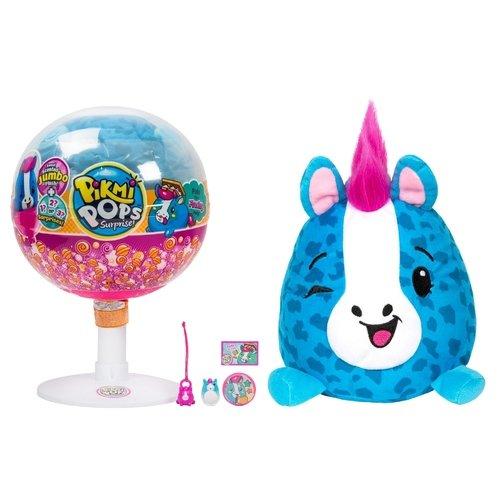 Купить Мега-набор Пони , Pikmi Pops, Игровые наборы