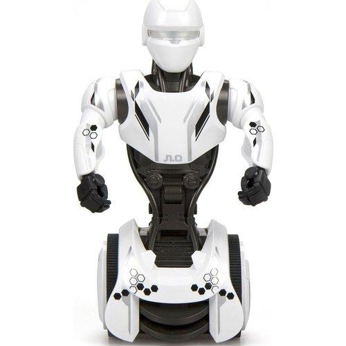 Купить Робот Джуниор , Silverlit, Интерактивные игрушки