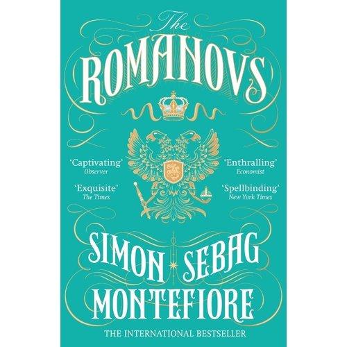The Romanovs montefiore s the romanovs 1613 1918